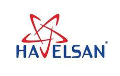 Havelsan'dan Katar'a helikopter simülatörü - HAVELSAN, Katar Hava Kuvvetleri için helikopter simülatörü geliştirdi