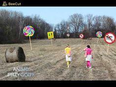 Przygody Animo piosenki dla dzieci - YouTube Next Video, Try Again, Youtube, Album, Music, Musica, Musik, Muziek, Music Activities