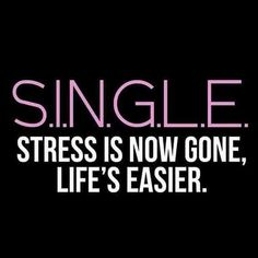 funny quotes for women * funny quotes ; funny quotes laughing so hard ; funny quotes about life ; funny quotes to live by ; funny quotes for women ; funny quotes in hindi ; funny quotes laughing so hard hilarious Now Quotes, Bitch Quotes, Sassy Quotes, Sarcastic Quotes, I'm Happy Quotes, Funny Quotes And Sayings, So True Quotes, Game Over Quotes, Facts Of Life Quotes