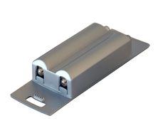 Batterie QI Pour Magic Mouse Apple 1 Remplacer les piles de votre souris Apple par une batterie  qui se recharge par induction