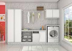 LAVANDERIA - Pesquisa Google Classic Kitchens, Room Design, Laundry Mud Room, Interior Design Trends, Home, Interior Design Living Room, Room Remodeling, Laundry Room Remodel, Laundry Sink