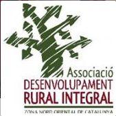Associació per al Desenvolupament Rural Integral de la zona Nord - Oriental de Catalunya (ADRINOC) Superfície: 1.594,99 km2  Població: 67.040 habitants Densitat de població: 42,03 hab./km2 Municipis: 51