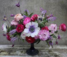 Happy Flowers, Flowers Nature, Love Flowers, Beautiful Flowers, Flower Centerpieces, Flower Decorations, Floral Photography, Flower Farm, Botanical Art