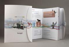 Một khi cuốn catalogue – brochure của bạn đã được người nhận mở ra xem thì việc tiếp theo họ sẽ xem lướt qua những dòng đề mục trong đó. Sử dụng những đề mục này để duy trì sự quan tâm xuyên suốt tài liệu này. http://www.inandaiduong.com/thiet-ke-catalogue-dep.html