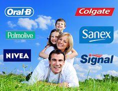 bigcenter.es - Tu centro comercial online