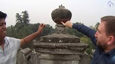 Free energy capacitors in Bangladesh Ancient Buildings, Youtube, Free, Search, Travel, Historia, Viajes, Searching, Trips