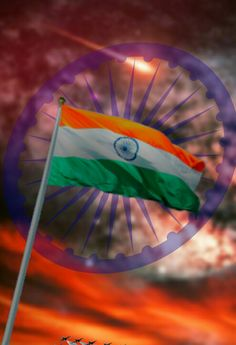 ⭐⭐⭐⭐Here We Have Some Awesome Collection of New 2019 Indian Flag PNG and Independence Day Background for Independence Day and Republic Day Photo Editing. Independence Day Images Download, Independence Day Photos, Happy Independence Day India, Independence Day Background, Indian Flag Pic, Indian Flag Images, Republic Day Photos, Republic Day India, Indian Flag Wallpaper