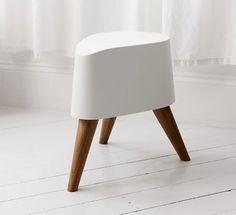 Contemporary Furniture Saddle Stools N16 Design Furniture