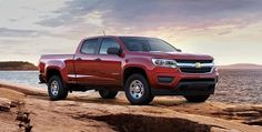 #ChevroletCarDealers for a variety of new and used #Cars,#Trucks, #SUVs by Chevy Dealer, serving Houston Texas. Buy certified trucks, vans, SUVs at affordable prices in #Houston.