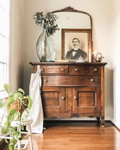 Home Interior Living Room .Home Interior Living Room Home Interior, Interior Decorating, Interior Design, Interior Doors, Antique Buffet, Antique Dressers, Antique Dresser With Mirror, Home Coffee Stations, Bedroom Dressers