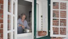 Gartenhaus Testorf | Gegessen Wird Immer
