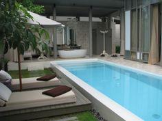 Sala Phuket Resort & Spa - holidays to Phuket from Escape Worldwide