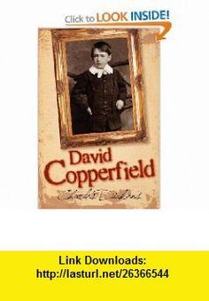 David Copperfield (9781613821121) Charles Dickens , ISBN-10: 1613821123  , ISBN-13: 978-1613821121 ,  , tutorials , pdf , ebook , torrent , downloads , rapidshare , filesonic , hotfile , megaupload , fileserve