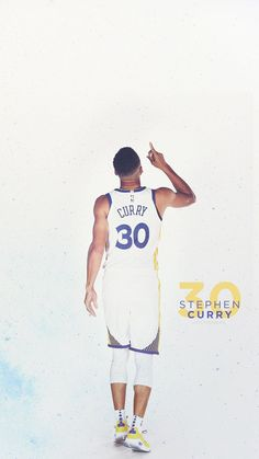 New Ideas Basket Ball Players Nba Stephen Curry Stephen Curry Quotes, Stephen Curry Poster, Stephen Curry Pictures, Nba Stephen Curry, Stephen Curry Basketball, Basketball Is Life, Basketball Players, Basketball Quotes, Basketball Stuff