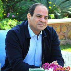 Image from http://klmty.net/news/الرئيس المصري عبدالفتاح السيسي.