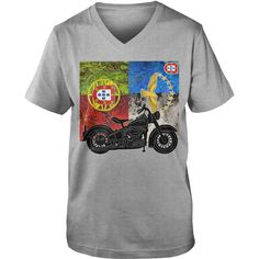Portuguese Biker #gift #ideas #Popular #Everything #Videos #Shop #Animals #pets #Architecture #Art #Cars #motorcycles #Celebrities #DIY #crafts #Design #Education #Entertainment #Food #drink #Gardening #Geek #Hair #beauty #Health #fitness #History #Holidays #events #Home decor #Humor #Illustrations #posters #Kids #parenting #Men #Outdoors #Photography #Products #Quotes #Science #nature #Sports #Tattoos #Technology #Travel #Weddings #Women