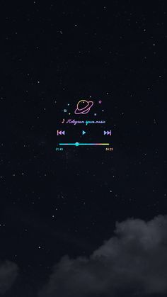 Tumblr Space Cute Wallpaper Background For Iphone 6 6s