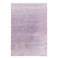Discover the Designers Guild Phipps Heather Rug - 160 x 260cm at Amara