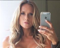 Katie May Injury: Playboy Model & Queen Of Snapchat Dead After Photo Shoot Fall [VIDEO]