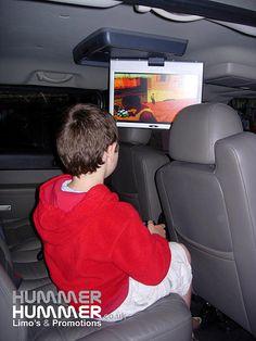 HummerHummer PS2