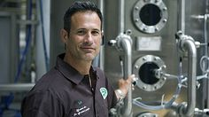 Dogfish Head Founder on Anheuser-Busch Buy-Outs