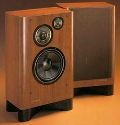 VICTOR SX-1000 Hifi Audio, Stereo Speakers, Diy Amplifier, Monitor Speakers, Music System, Loudspeaker, Audio Equipment, Audiophile, Consumer Electronics