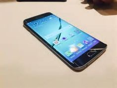 ghthe samsung s6 - : Yahoo Image Search Results
