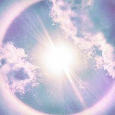 We <3 sunny days.