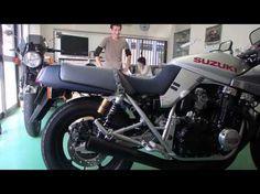 32 Best Suzuki GS images in 2016   Motorcycles, Suzuki