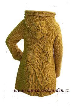 Knitting Machine Patterns, Knitting Patterns, Summer Knitting, Baby Knitting, Crochet Blouse, Knit Crochet, Raglan Pullover, Sacs Design, Knit Cardigan Pattern