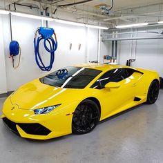 Lamborghini Huracán Maserati, Bugatti, Ferrari, Luxury Sports Cars, Top Luxury Cars, Exotic Sports Cars, Exotic Cars, Lamborghini Concept, Sports Cars Lamborghini