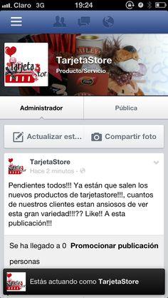 Ingresen y conozcan un lugar único en Colombia donde podrán encontrar gran variedad de productos y lo mejor!! Al mejor precio y a un solo clic de distancia!!!.