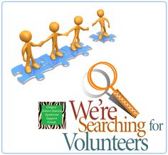OREDS is an all volunteer organization and we need a VOLUNTEER COORDINATOR. Please contact us at info@oreds.org if you'd like to donate your time in support of EDS / Ehlers-Danlos Syndrome awareness and support.