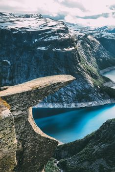 15 Beautiful Places In Norway You Have To Visit (14)
