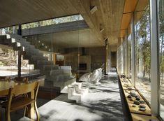 Dezeen_Omnibus-House-by-Gubbins-Arquitectos_14.jpg 468×345 pixels