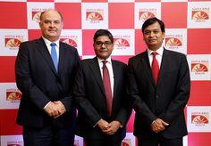 "#AdityaBirlaFinancialServicesGroup Puts ""Health First"" into Health Insurance"