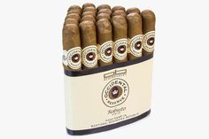 An expensive cigar doesn't always mean that it tastes better. The truth is that you can find great cigars at any price point. Here's 10 good cheap cigars. Cheap Cigars, Premium Cigars, Good Cigars, Good And Cheap, Hanoi, Cocoa, Full Figured, Theobroma Cacao, Hot Chocolate