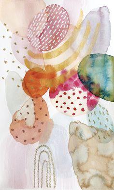 Abstracts — Katie Kaapcke