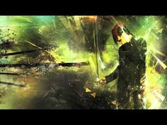 "Celldweller - ""I Can't Wait"""