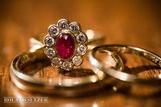 Hochzeit auf Gut Waltersteig im Münchner Süden - Roland Sulzer Fotografie Wedding Rings, Engagement Rings, Blog, Jewelry, Engagement Ring, Glee, Wedding, Enagement Rings, Jewlery