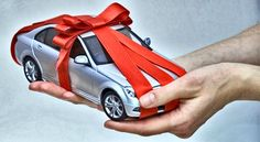 Donate your vehicle-DO good for world