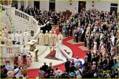 Princess Charlene Wedding | ... شارلين prince albert princess charlene monaco royal wedding