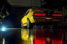 Garage, Vehicles, Sports, Cars, Carport Garage, Hs Sports, Garages, Car, Sport