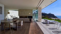 modern-wood-and-glass-australian-beach-house-4.jpg
