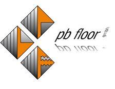 pb floor GmbH, Dietikon, Zürich, Bodenbeläge, Bürorenovationen, Parkettböden, Laminatböden