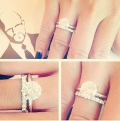 Discount Tiffany Co.Rings want it