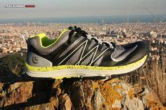 watch 6cbcd 4d3da Topo Athletic MT Las Topo Athletic Trail MT son unas zapatillas muy  interesantes para los que