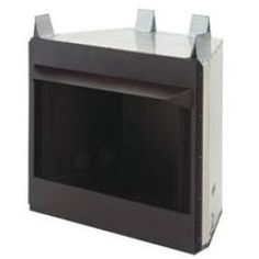 BV42 42 Cape Cod Firebox - Smooth Faced Tips