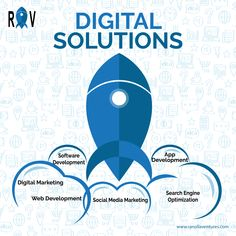 Get Smart with Planning & Executing the Digital Strategies for Your Business!  Opt for Premium Digital Solutions by Ranolia Ventures, & Improve the Online Visibility & Image of Your Brand. For more details, click on the Image. . . #ranoliaventures #digitalmarketing #website #web #development #software #socialmedia #seo #app #application #digitalmarketingagency #internet #internetmarketing #planning #online #visibility #image #brand #services #agency #gurugram #delhi #india Website Web, Digital Strategy, Competitor Analysis, Delhi India, Software Development, Search Engine, Internet Marketing, Seo, Digital Marketing