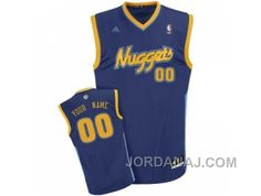 http://www.jordanaj.com/customized-denver-nuggets-jersey-new-revolution-30-blue-basketball.html CUSTOMIZED DENVER NUGGETS JERSEY NEW REVOLUTION 30 BLUE BASKETBALL Only 56.05€ , Free Shipping!